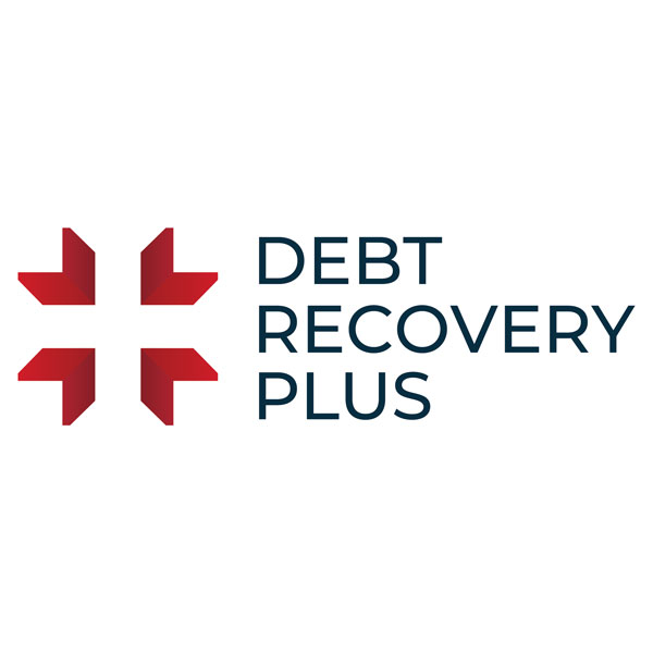 Debt Recovery Plus