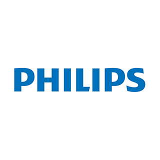 Philips Monitors