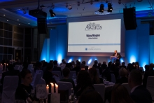Health Business Awards